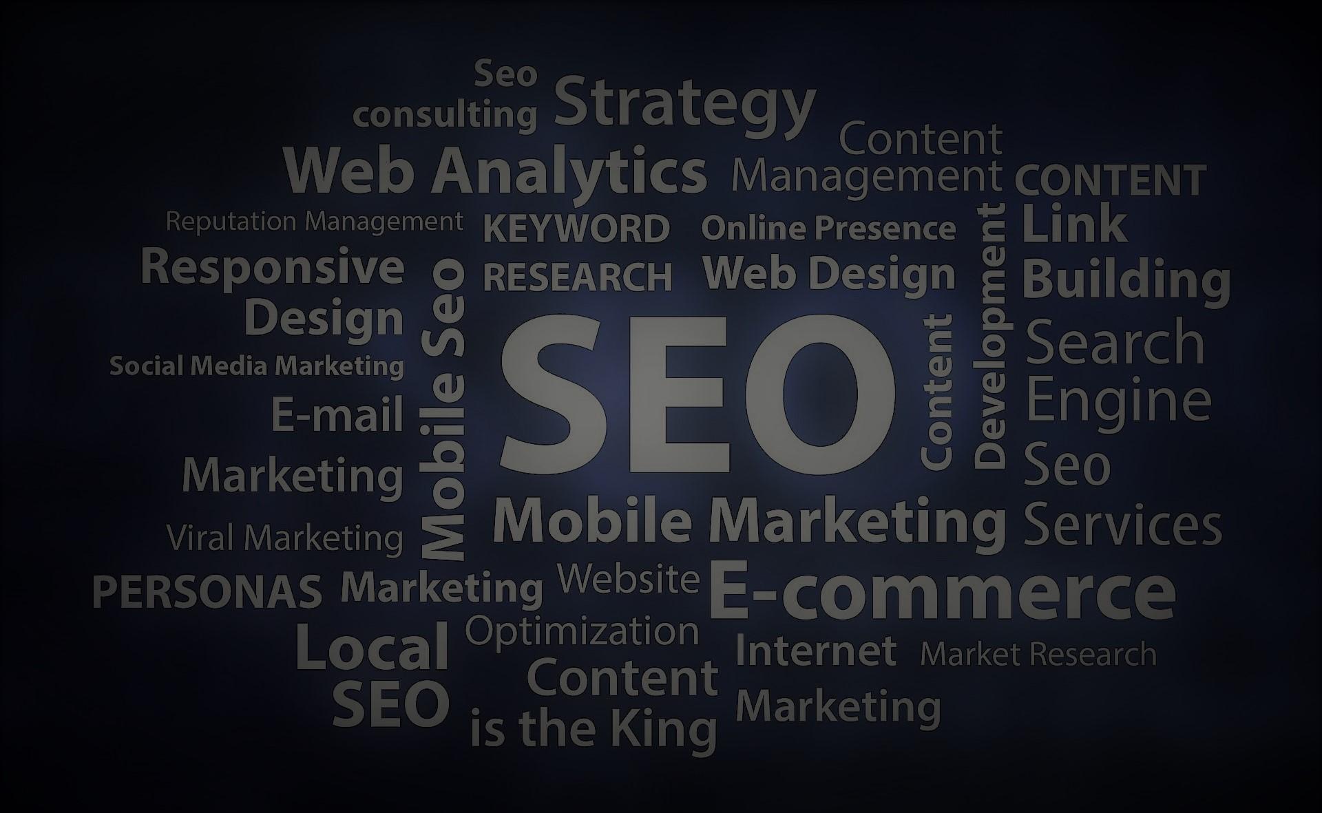 El Marketing Digital por dentro