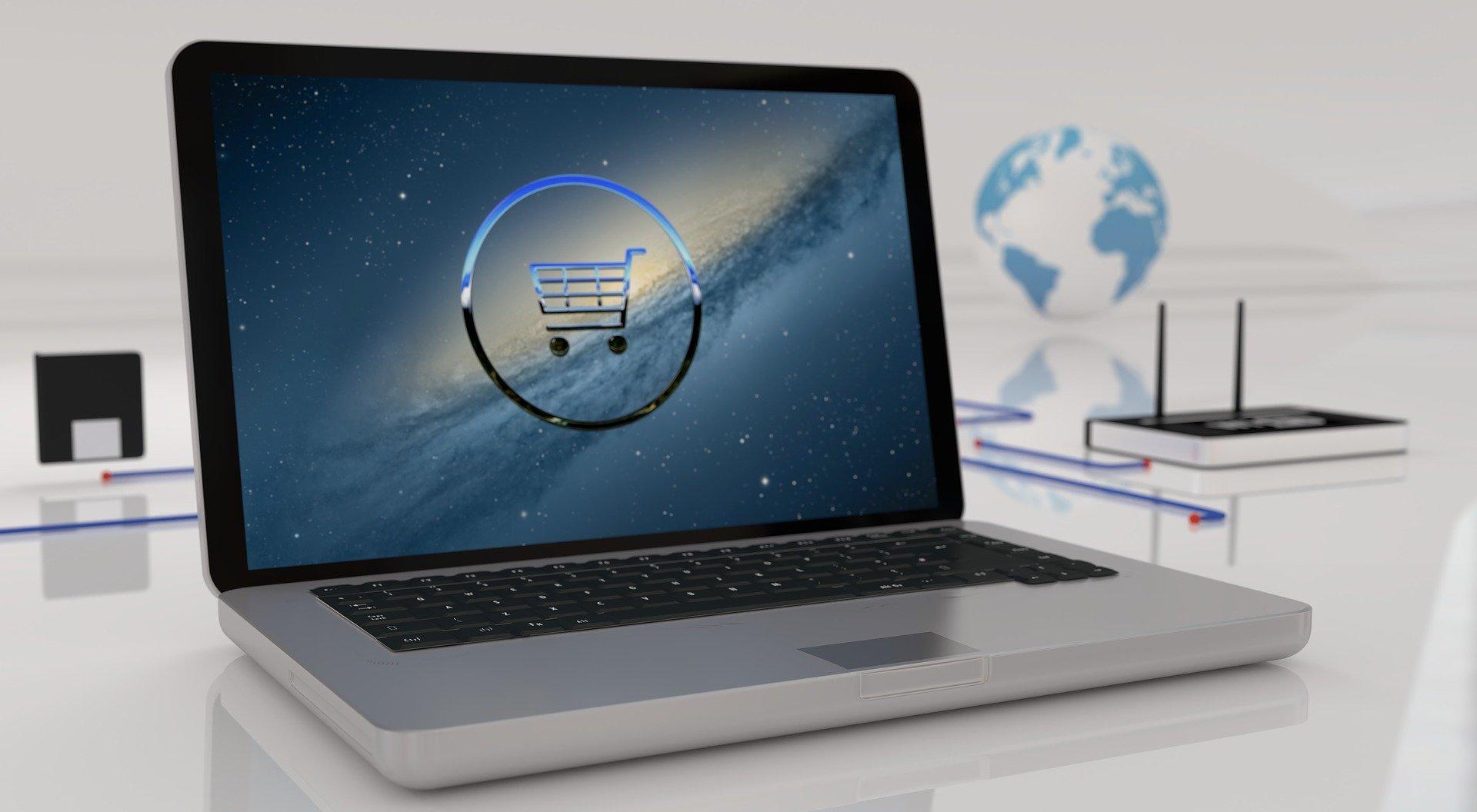 Marketing de Contenido y SEO aplicado al comercio electrónico: Algunos consejos.